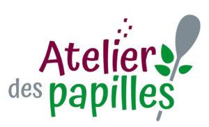 Atelier des papilles Montbozon Haute Saône