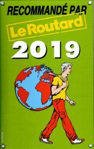 Atelier des pâpilles guide du routard 2019