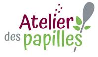 Atelier des papilles Montbozon