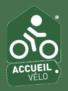 Atelier des papilles Accueil et location de vélo