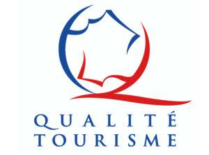 Atelier des papilles Montbozon tourisme